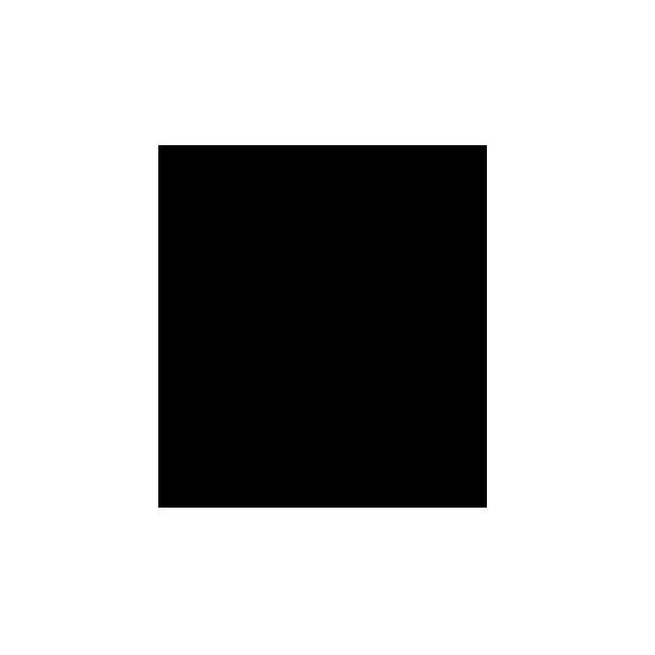 HPD Mosor – Sikire