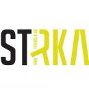 STRKA_new_logo_2021